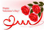 Free Valentine`s day backgrounds