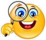 Icon Pot Emoticons Funny Emoticon