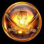 Icon of Pirates