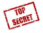top-secret-icon.jpg
