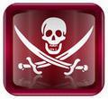 Awesome Pirates Icon