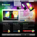 Best Website Templates