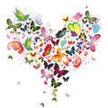 Creative Heart Icon