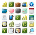 Download Banking icons