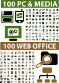 Download Professional Icons for Business