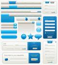 Element of Web Design