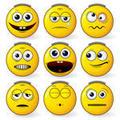 Emoticon Download