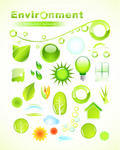 Environmental Logo Designs
