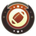 Football Logo Icons
