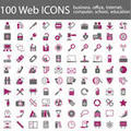 Highly detailed Icons