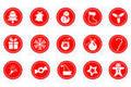 Icon for Xmas