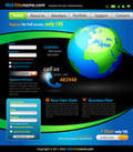Professional Business Web Design