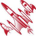 Rocketdock icons