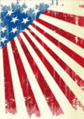 USA Images and Icons