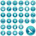 Website Icon Templates