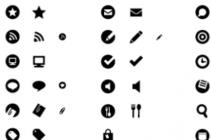 icons for free