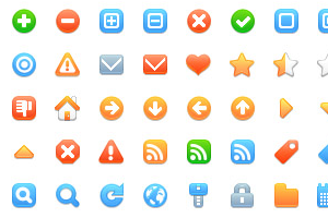 icon free download